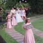 El matrimonio de Lorena Preciado y Coro Francia Producciones 7