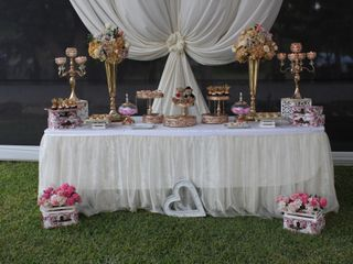 RB Eventos & Catering 1