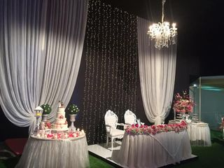 RB Eventos & Catering 2