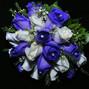 El matrimonio de Pamela Gamboa y Gift Garden 9