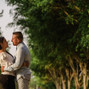 El matrimonio de Gianina y Retablo Studios 18
