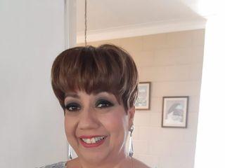 Liz Nuñez Especialista 1