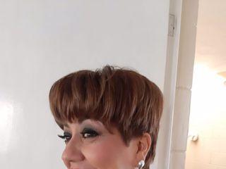 Liz Nuñez Especialista 2