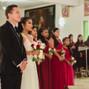 El matrimonio de Fiorella y Retablo Studios 15