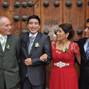 El matrimonio de Patricia Sonia Caballero Carlos y Novias & Novios Hermanos Parra 11