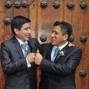 El matrimonio de Patricia Sonia Caballero Carlos y Novias & Novios Hermanos Parra 12