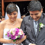 El matrimonio de Patricia Sonia Caballero Carlos y Novias & Novios Hermanos Parra 14
