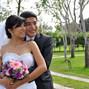 El matrimonio de Patricia Sonia Caballero Carlos y Novias & Novios Hermanos Parra 15