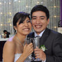 El matrimonio de Patricia Sonia Caballero Carlos y Novias & Novios Hermanos Parra 16