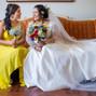 El matrimonio de Flor De María Rojas Robles y Dante Ceccon Fotógrafo 8