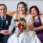 El matrimonio de Flor De María Rojas Robles y Dante Ceccon Fotógrafo 10