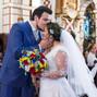 El matrimonio de Flor De María Rojas Robles y Dante Ceccon Fotógrafo 15