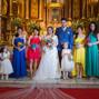 El matrimonio de Flor De María Rojas Robles y Dante Ceccon Fotógrafo 17