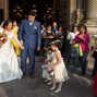 El matrimonio de Flor De María Rojas Robles y Dante Ceccon Fotógrafo 18