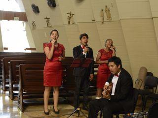 Coro Armonía Coral 2