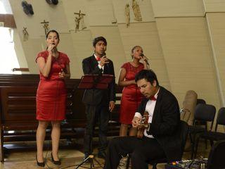 Coro Armonía Coral 3