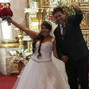 El matrimonio de Xochitl y Marlene Varas 9