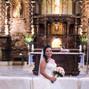 El matrimonio de Carmen y María Eugenia 11