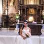 El matrimonio de Carmen y María Eugenia 12