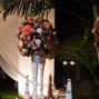 El matrimonio de Carmen y D'Andre Eventos 17