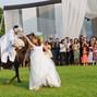 El matrimonio de Milagros Ramirez y Las Ruedas de Pachacamac 15