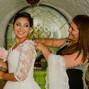 El matrimonio de Berenice Medina y Astromelia 17
