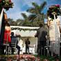 El matrimonio de Rosario Quispe y Sikas Eventos 5