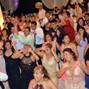 Orquesta Generación Latina 8