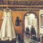 El matrimonio de Jenifer Cristina Ramirez Diaz y La Floresta 12