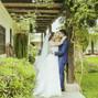 El matrimonio de Jenifer Cristina Ramirez Diaz y La Floresta 14