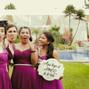 El matrimonio de Jenifer Cristina Ramirez Diaz y La Floresta 15