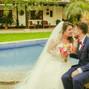 El matrimonio de Jenifer Cristina Ramirez Diaz y Lumiere Cinema 8