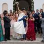 Marilú Mercedes Wedding Planner 13