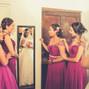 El matrimonio de Jenifer Cristina Ramirez Diaz y Lumiere Cinema 13