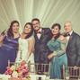 El matrimonio de Jenifer Cristina Ramirez Diaz y Lumiere Cinema 14