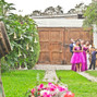 El matrimonio de Jenifer Cristina Ramirez Diaz y Lumiere Cinema 16