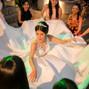 Marilú Mercedes Wedding Planner 20