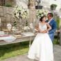 Marilú Mercedes Wedding Planner 23