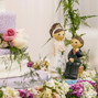 El matrimonio de Elsa Flores Llauca y Flor D'María 8