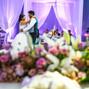 El matrimonio de Elsa Flores Llauca y Flor D'María 18