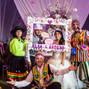 El matrimonio de Elsa Flores Llauca y Flor D'María 22