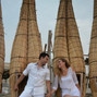 El matrimonio de Vanessa Morin y Perla Callirgos 12
