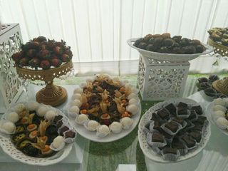 Duchis Sweets & Cakes 4