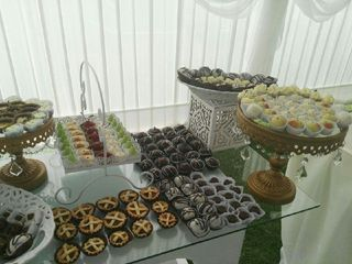 Duchis Sweets & Cakes 6