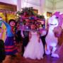 Bodanza - Clases de baile para novios 10