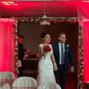El matrimonio de Jose Aylagas y Mardey's Eventos 7