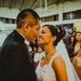 El matrimonio de Monique Aracelly Peña Avila y Dieciocho Porciento 14