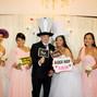 El matrimonio de Erika y Photobooth Fiesta 5