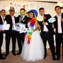 El matrimonio de Erika y Photobooth Fiesta 6
