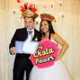 El matrimonio de Erika y Photobooth Fiesta 7